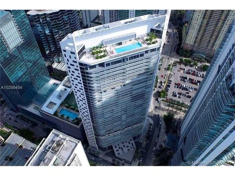 1300 Brickell Bay Dr #2213, Miami, FL 33131