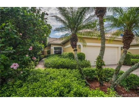 6626 NW 25th Ave, Boca Raton, FL 33496