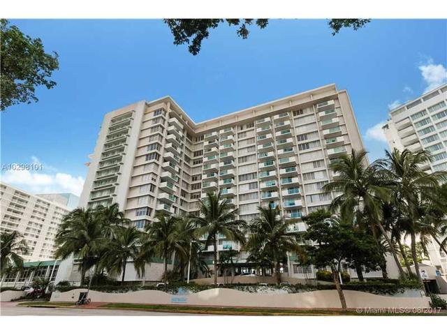 1000 West Ave #201, Miami Beach, FL 33139