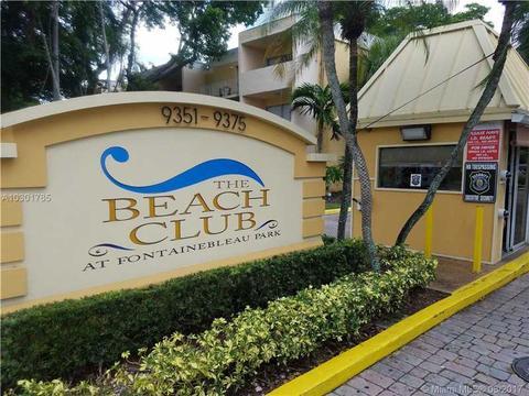 9359 Fontainebleau Blvd #F304, Miami, FL 33172
