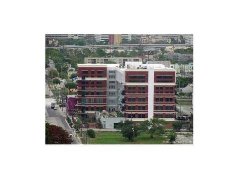 1749 NE Miami Ct #308, Miami, FL 33132
