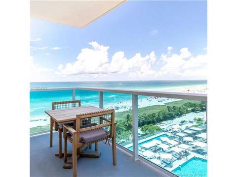 102 24th St #1016, Miami Beach, FL 33139