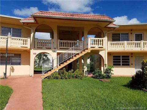20327 NE 2nd Ave #3, Miami, FL 33179