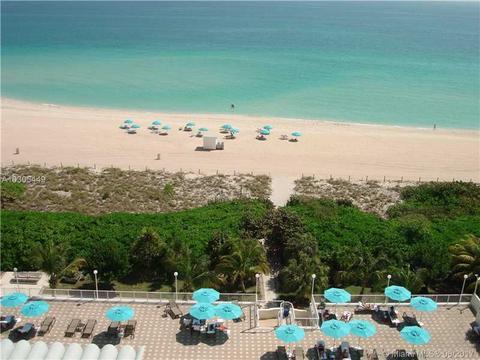 5701 Collins Ave #1210, Miami Beach, FL 33140