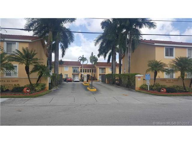 4691 NW 9th St #102, Miami, FL 33126
