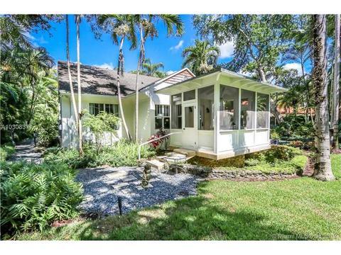 2832 Emathla St, Miami, FL 33133