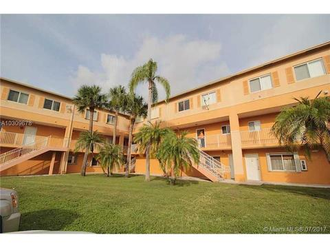 6225 SW Kendale Lake Cir #258, Miami, FL 33183