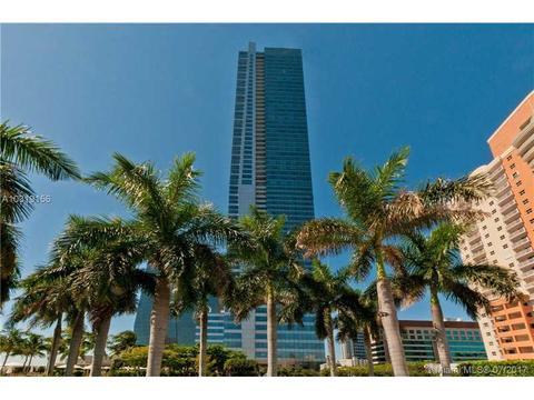 1425 Brickell Ave #41D, Miami, FL 33131