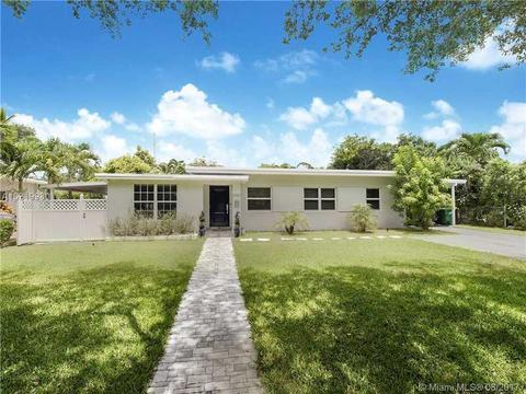 5961 SW 47 St, Miami, FL 33155