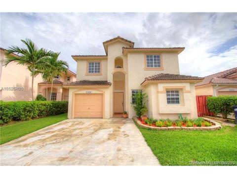15031 SW 141st Ln, Miami, FL 33196