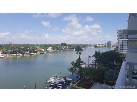 5600 Collins Ave #7G, Miami Beach, FL 33140
