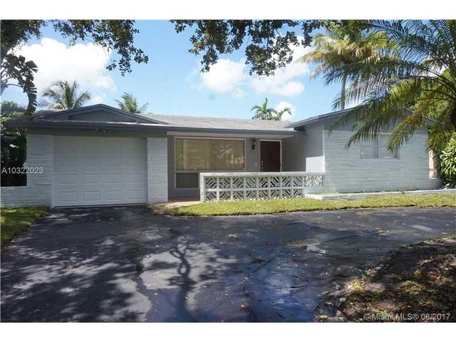 5511 Buchanan St, Hollywood, FL 33021