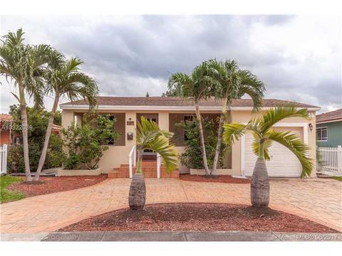 4734 SW 2nd St, Miami, FL 33134