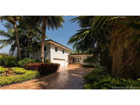 1399 NE 104th St, Miami Shores, FL 33138