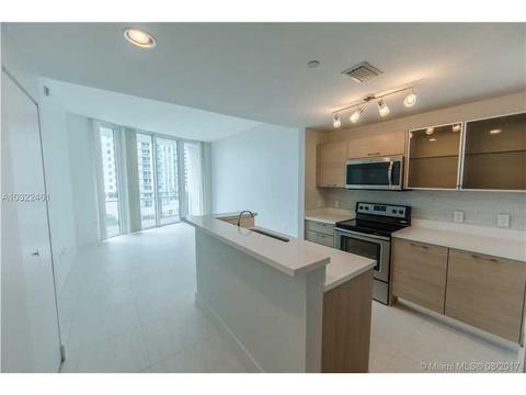 350 NE 24th St #711, Miami, FL 33137