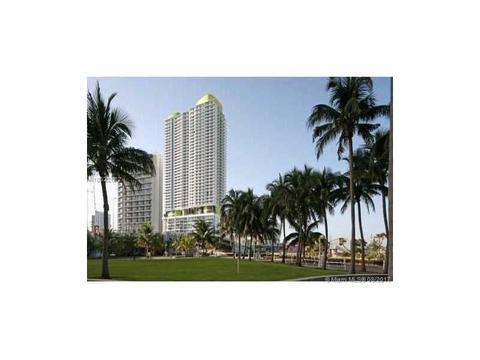 185 SW 7th St #2514, Miami, FL 33130