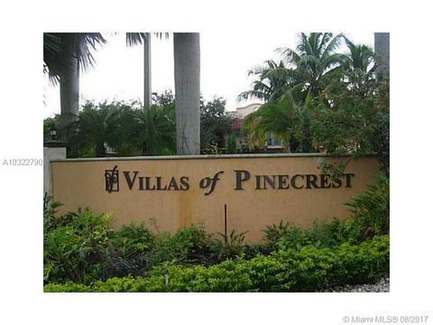 6709 N Kendall Dr #203, Miami, FL 33156