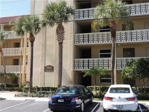 3031 NE 51st St #103W, Fort Lauderdale, FL 33308