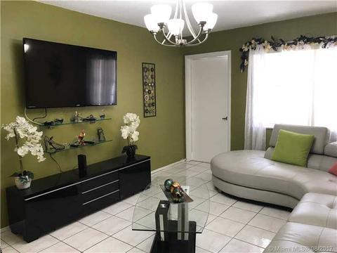 1310 NW 43rd Ave #203, Lauderhill, FL 33313