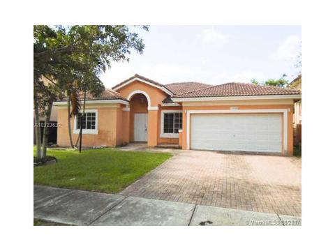 15850 SW 147th St, Miami, FL 33196