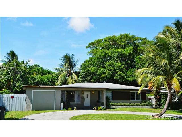 161 NW 35th St, Oakland Park, FL 33309