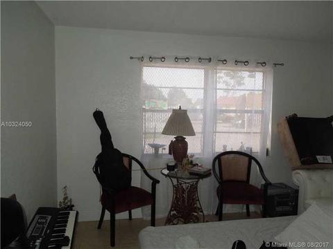 505 NW 177th St #121, Miami Gardens, FL 33169