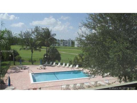 1402 NW 80 Ave #312, Margate, FL 33063