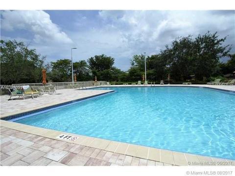 11522 SW 109th Rd #36Y, Miami, FL 33176