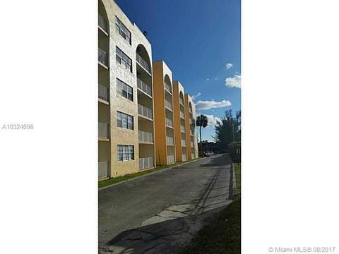 7010 NW 186th St #5-501, Hialeah, FL 33015