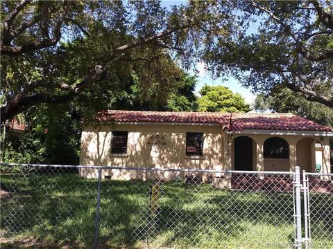 3120 SW 80th Ave, Miami, FL 33155