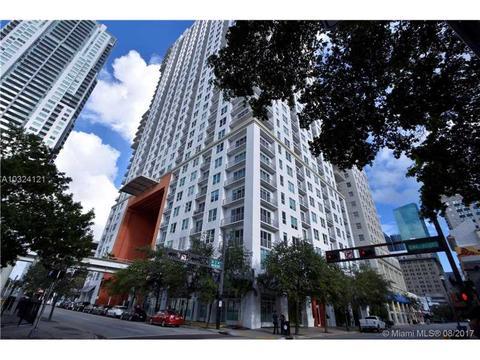 133 NE 2nd Ave #2304, Miami, FL 33132