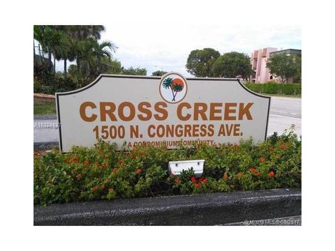 1500 N Congress Ave #C1, West Palm Beach, FL 33401