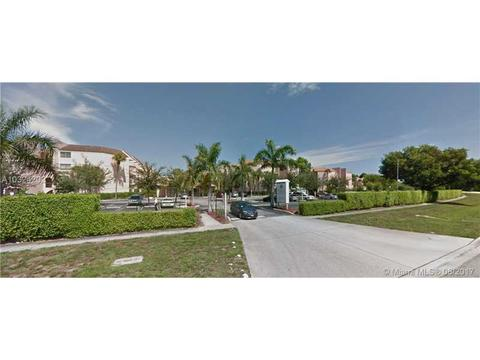 1850 N Congress Ave #306, West Palm Beach, FL 33401
