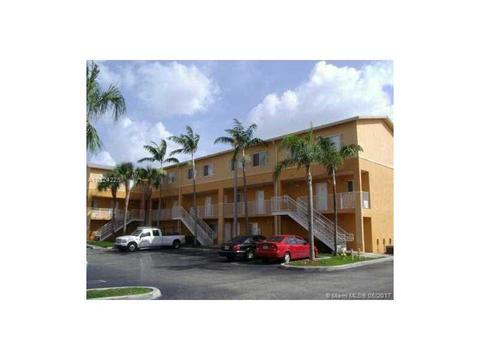 6235 Kendale Lakes Cir #237, Miami, FL 33183