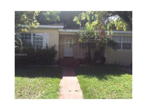 2876 SW 32nd Ct, Miami, FL 33133