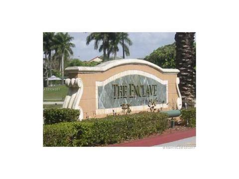 4320 NW 107th Ave #305-1, Doral, FL 33178