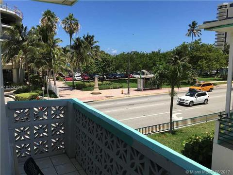 6498 Collins Ave #46, Miami Beach, FL 33141