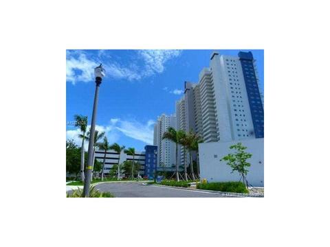 15051 Royal Oaks Ln #1001, North Miami, FL 33181