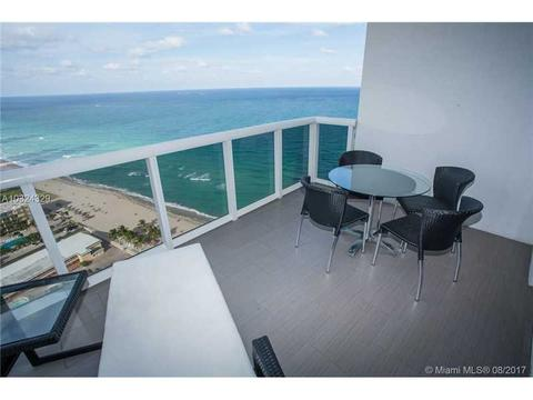 18201 Collins Ave #3802, Sunny Isles Beach, FL 33160