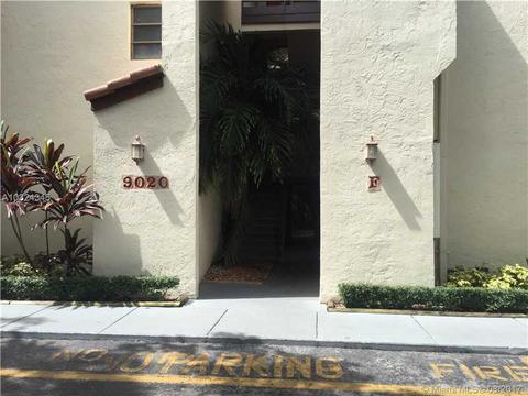 9020 SW 125th Ave #F110, Miami, FL 33186