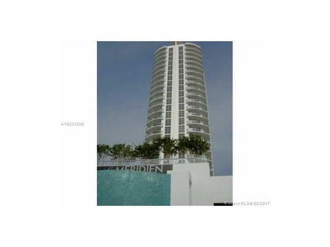 18683 Collins Ave #1710, Sunny Isles Beach, FL 33160