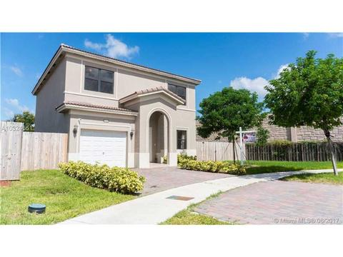 27255 SW 135 Ave, Homestead, FL 33032