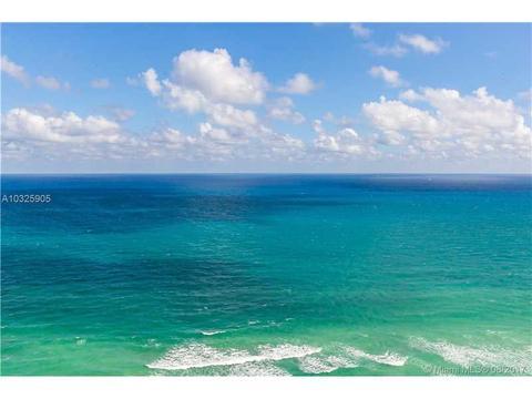 1850 S Ocean Dr #2910, Hallandale, FL 33009