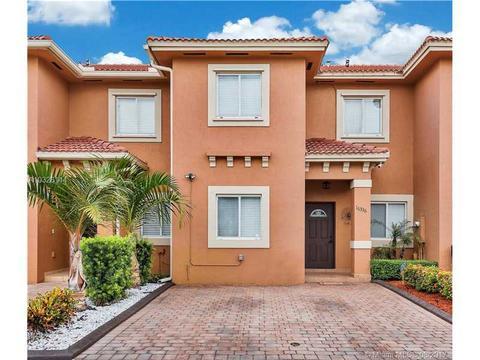 16336 SW 44th Way #16336, Miami, FL 33185