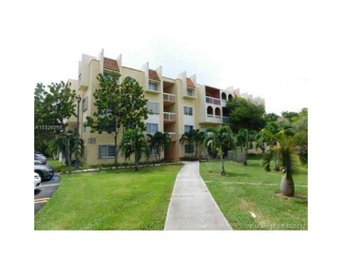 7915 Camino Real #N-403, Miami, FL 33143