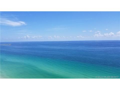 18555 Collins Ave #2305, Sunny Isles Beach, FL 33160