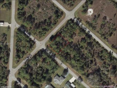 11398 Tenth Ave, Other City - In The State Of Florida, FL 33955