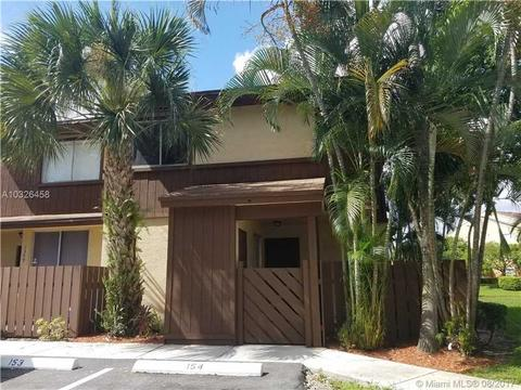 1347 Hampton Blvd #1347, North Lauderdale, FL 33068