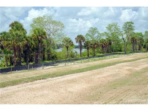 755 Rialto Pointe Dr, Other City - In The State Of Florida, FL 33935