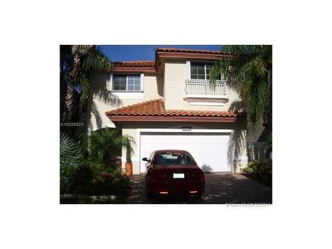 5220 NW 104th Ct, Doral, FL 33178